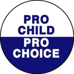 Abortion thesis pro choice